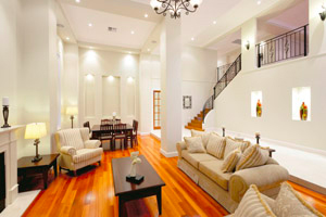 timber flooring, timber floors,